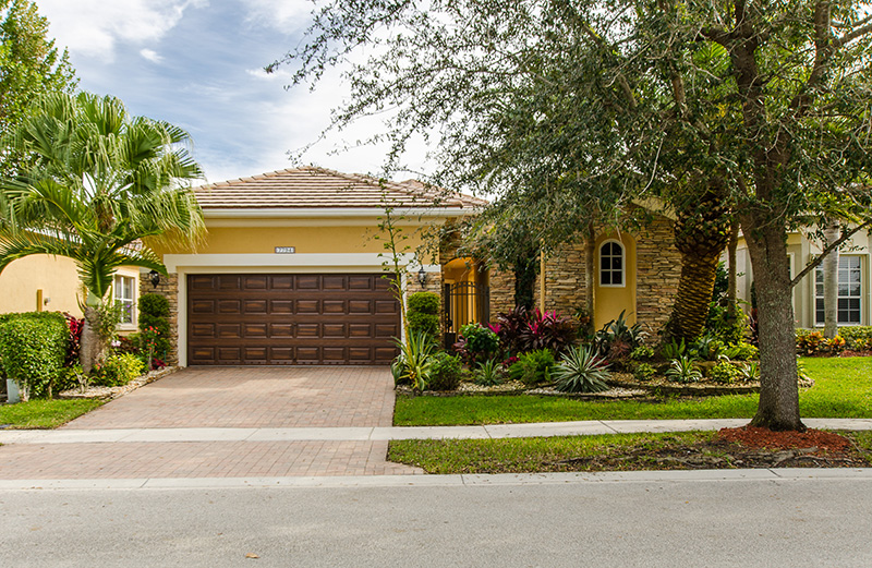 7794 NW 123 Ave 800 x 600-9